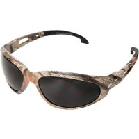 SW116CF Edge Eyewear Dakura Safety Glasses glasses safety