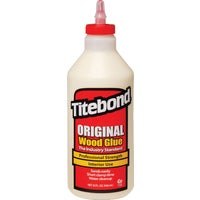 5065 Titebond Original Wood Glue glue wood