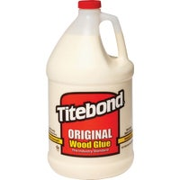 5066 Titebond Original Wood Glue glue wood