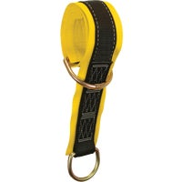 A7336 Fall Tech Pass-Through Anchor Strap anchor strap