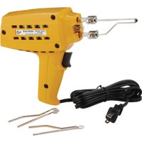WG991K Medium Duty Soldering Gun Kit WG991K, Medium Duty Soldering Gun Kit