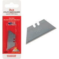 DBHT301574 Do it Utility Knife Blade 301574, Do it Utility Knife Blade