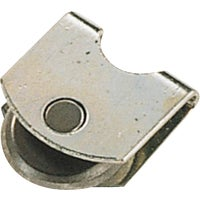 02-120 Fletcher Terry Replacement Glass Cutter Wheel 02-120, Fletcher Terry Replacement Glass Cutter Wheel
