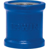 1903524 Irwin Impact Magnetic Screw-Hold Bit Holder bit holder