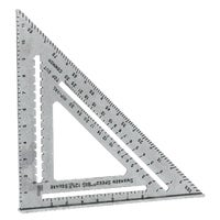 S0107 Swanson Big 12 Speed Rafter Square big rafter square swanson