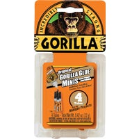 5000503 Gorilla Original All-Purpose Glue all glue purpose