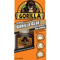 5000201 Gorilla Original All-Purpose Glue all glue purpose
