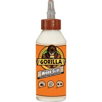 6200002 Gorilla Wood Glue glue wood