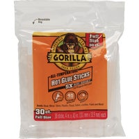 3033002 Gorilla Hot Melt Glue