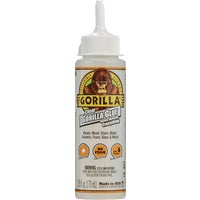 4572502 Gorilla Clear All-Purpose Glue