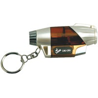 LMJ-280 Wall Lenk Turbo-Lite Micro Torch micro torch