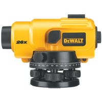 DW096PK DeWalt Auto Level Package auto level