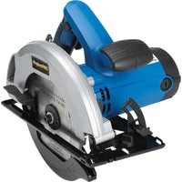 AC15-185 Project Pro 7-1/4 In. Circular Saw circular pro project saw