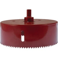 311294 Do it Best Bi-Metal Hole Saw hole saw