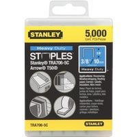 TRA706-5C Stanley Heavy-Duty Staple TRA706-5C, Stanley Heavy-Duty Staple