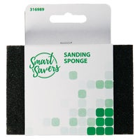 AK030 Smart Savers Sanding Sponge