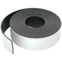 7019 Magnetic Tape magnetic tape