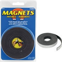 7012 Magnetic Tape magnetic tape