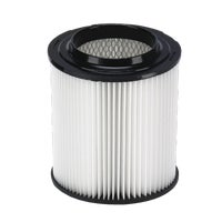 9036000 Shop Vac Cleanstream Wet And Dry Filter filter vacuum