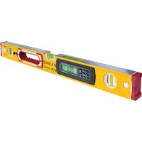 36548 Stabila TECH Digital Electronic Level electronic level
