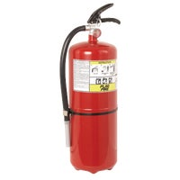 FE20A120B First Alert Rechargeable Commercial Grade Fire Extinguisher extinguisher fire