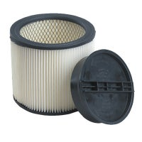 9030400 Shop Vac Cartridge Filter filter vacuum