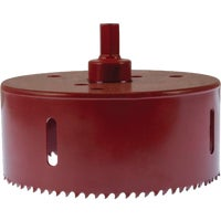 330639 Do it Best Bi-Metal Hole Saw hole saw