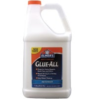 E3860 Elmers Glue-All All-Purpose Glue all glue purpose