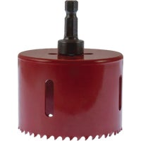 336648 Do it Best Bi-Metal Hole Saw hole saw