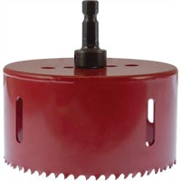 336764 Do it Best Bi-Metal Hole Saw hole saw