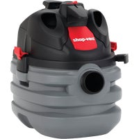 5870200 Shop Vac Portable 5 Gal. Wet/Dry Vacuum dry vacuum wet
