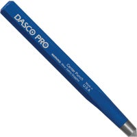 0530-0 Dasco Pro Center Punch center punch