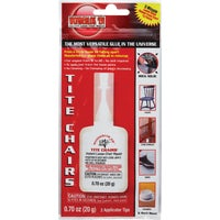 W2081 WONDERLOK EM Chair Joint Adhesive W2081, W2081 Chair Joint Adhesive