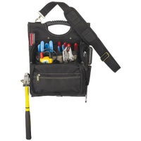 1509 CLC Electricians Tool Pouch pouch tool