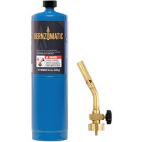 MT200-3 Mag-Torch Traditional Propane Torch Kit kit torch