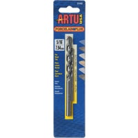 1440 ARTU Glass & Tile Drill Bit 1440, ARTU Glass & Tile Drill Bit