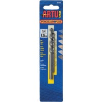 1435 ARTU Glass & Tile Drill Bit 1435, ARTU Glass & Tile Drill Bit