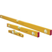 29824 Stabila Professional Level Set level set