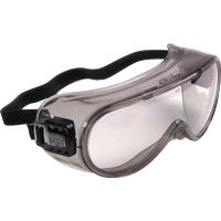 817698 Safety Works Pro Safety Goggles goggles safety