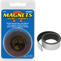7053 Magnetic Tape magnetic tape
