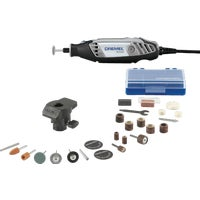 401792 Dremel Variable Speed Electric Rotary Tool Kit 401792, Dremel Variable Speed Electric Rotary Tool Kit