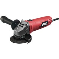 9295-01 SKIL 4-1/2 In. 6A Angle Grinder 6a angle grinder skil