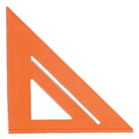 T0118 Swanson Speedlite Rafter Square rafter square