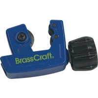 T405 BrassCraft Mini Tubing Cutter With Rollers T405, BrassCraft Mini Tubing Cutter With Rollers