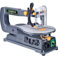GSS160 Genesis 16 In. Scroll Saw saw scroll