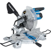 J1G-ZP27-255 Project Pro 10 In. Compound Miter Saw miter pro project saw