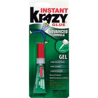 KG48448MR Krazy Glue Maximum Bond Super Glue Gel glue super