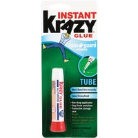 KG78548R Krazy Glue Skin Guard All-Purpose Super Glue glue super