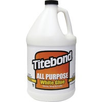 5036 Titebond White All-Purpose Glue