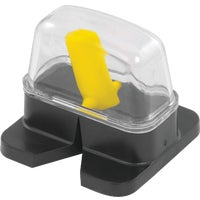 47-400 Stanley Magnetic Stud Finder 47-400, Stanley Magnetic Stud Finder